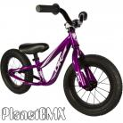 DK 2016 Nano Balance Bike PURPLE