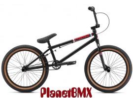 SE Bikes 2018 Everyday bike BLACK (20