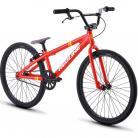 """Redline 2019 MX-24 bike RED (21.8"""")"""