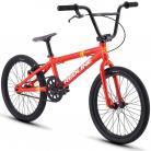 """Redline 2019 MX-20 Pro bike RED (20.75"""" TT)"""