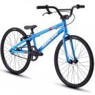 """Redline 2019 MX Junior bike BLUE (18.25"""" TT)"""