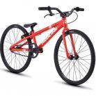 "Redline 2019 MX Mini 20"" bike RED (18"" TT)"