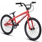 """Redline 2019 Proline Expert XL bike RED (20"""" TT)"""