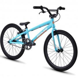 """Redline 2019 Proline Junior bike TURQUOISE (18.5"""" TT)"""