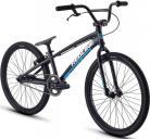 """Redline 2019 Proline Pro 24 bike DARK BLUE (21.8"""")"""