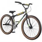 "2021 Dyno Pro Compe LTD 29"" bike GUINESS BLACK"