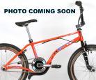 """2021 Haro 26"""" Lineage Air Master Bike NEON RED (22.5"""" TT) PRE ORDER DEPOSIT"""