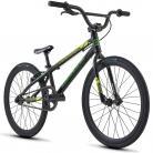 """Redline 2021 MX Junior bike BLACK (18.5"""" TT)"""