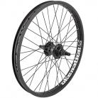 Alienation Rush V3 Freecoaster Rear Wheel 9T LHD BLACK