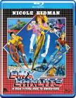 BMX BANDITS -Blu-Ray (Official release)