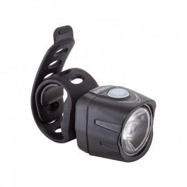 Cygolite Dice 150 USB Headlight