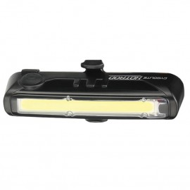 Cygolite Hotrod 110 LED Front Headlight