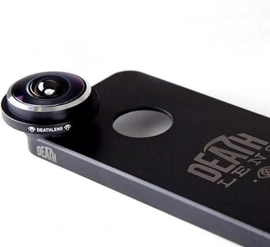 Cost To Replace Iphone  Camera Lens