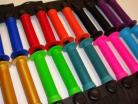 ODI Longneck ST grips IN COLORS