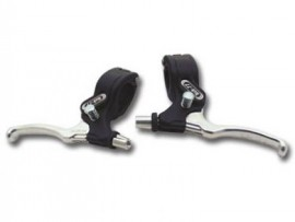 Dia Compe Tech 77 locking brake lever SET