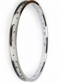 "20"" Haro Lineage HPF-36 Rim CHROME PLATED (36 hole)"