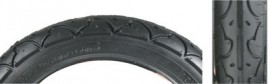 "12"" Kenda Street / Dirt tire SET"