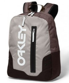 Oakley B1B backpack- Dark Sienna