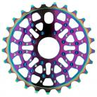 Primo JJ Sprocket IN COLORS