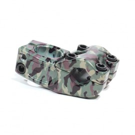 Profile Push stem 48mm NATURAL CAMO