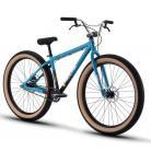 Redline 2021 RL-275 bike TURQUOISE