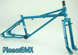 SE Bikes 24
