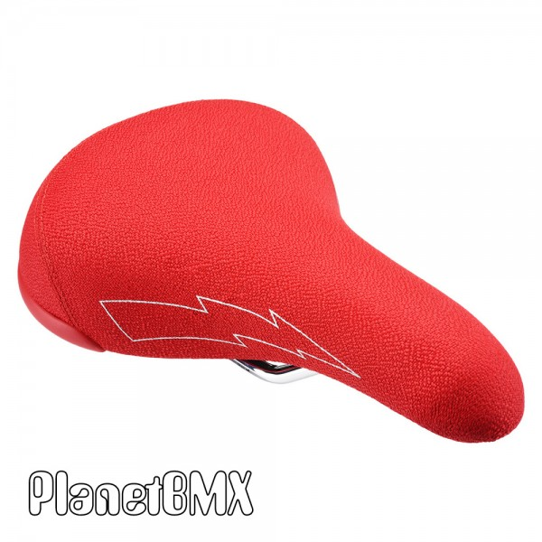 Se Racing Flyer Seat In Colors Planet Bmx