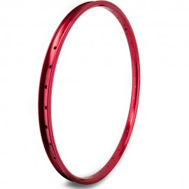 "26"" SE Racing Double-Wall Rim IN ANODIZED COLORS"