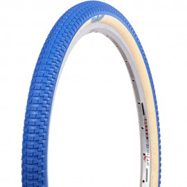 "26"" SE Racing / Vee Rubber Cub 2.0"" tire IN COLORS"
