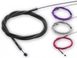 SNAFU Astroglide Straight Cable