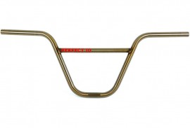 """10.0"""" S&M Bikes Perfect 10 Bar IN COLORS"""