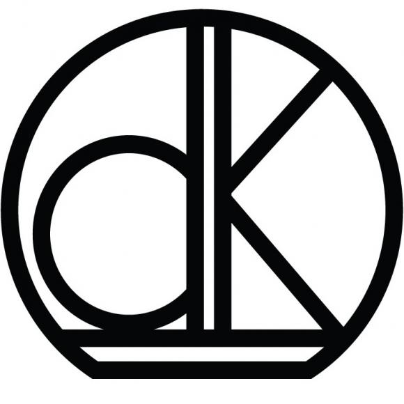 Dk Bikes Apparel Planet Bmx