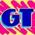 GT apparel & promo items