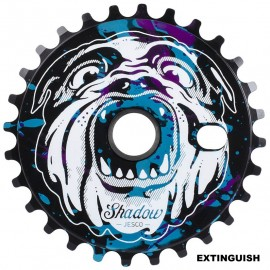 Shadow Conspiracy Jesco Sprocket IN COLORS / SIZES