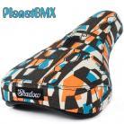 Shadow Conspiracy Penumbra Pivotal Mid Seat Mercado Series 2