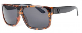 Shadow Conspiracy Sun Cheater sunglasses TORTOISE / BLACK