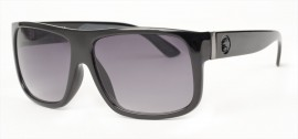 Shadow Conspiracy Sun Cheater sunglasses BLACK