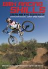 BMX RACING SKILLS training DVD
