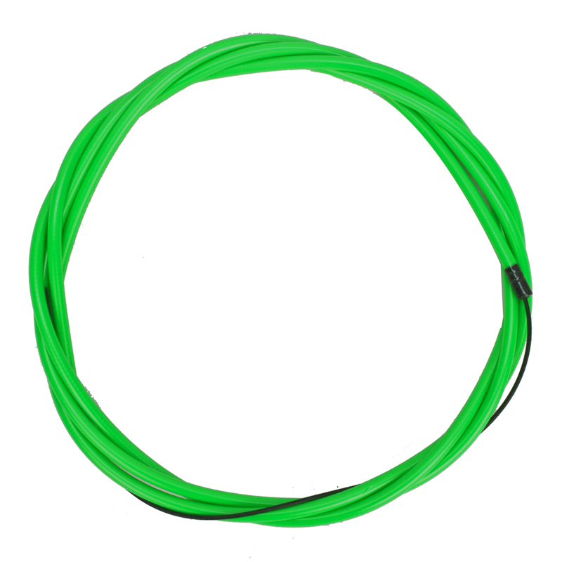 Defendr Teflon Brake Cable In Colors Planet Bmx